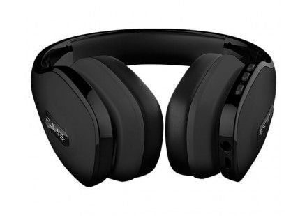 Fone de Ouvido Stereo Headphone Bluetooth 4.0 Pulse PH150 - Pulse