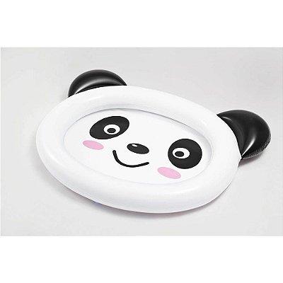 Piscina Inflável Panda 26L Infantil Praia 8019-8 - Intex