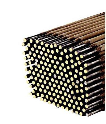 Eletrodo de Solda 4,0x35mm GYELT4000 - Ferramentas Hammer