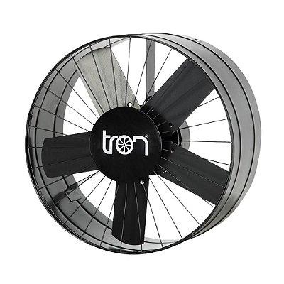 Ventilador Axial Exaustor Industrial Comercial 40cm 110v 03-0025 - Tron