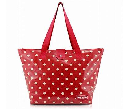 Bolsa Feminina Casual G Look AHL16063 - Jacki Design