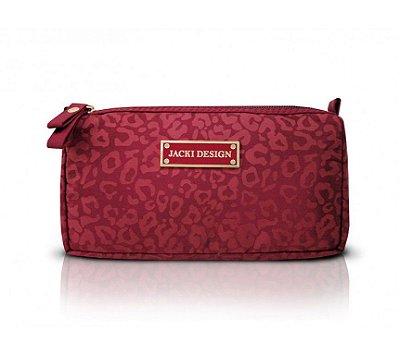 Necessaire P Miss Chantelli Maquiagem ABC16030 - Jacki Design