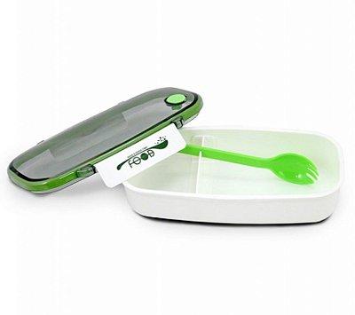 Marmita G Freezer ou Microondas AHX16096 - Jacki Design