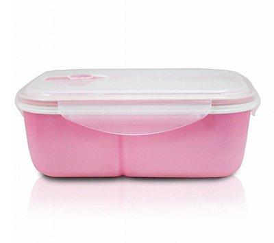 Marmita GG Freezer ou Microondas AHX16097 - Jacki Design