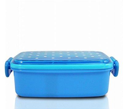 Marmita P Freezer ou Microondas AYJ16051 - Jacki Design