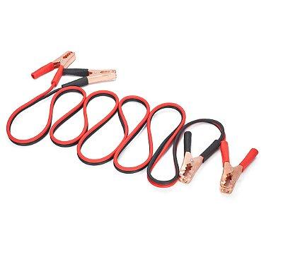 Cabo para Bateria CB3 - AEM3010001 - Ferrari