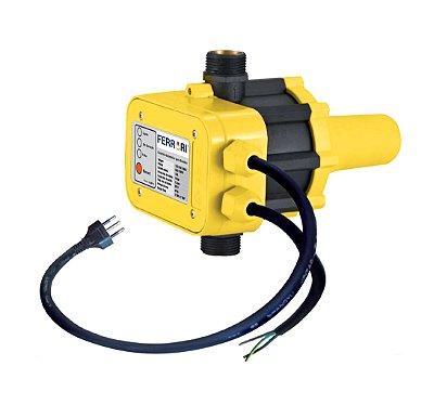 Controle Automático para Bombas CABF-1 - AFB1050001 - Ferrari