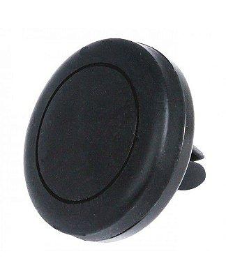 Suporte Veicular Magnético SU103 - Kimaster