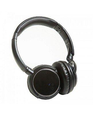Fone de Ouvido Headphone Bluetooth K1 - Kimaster