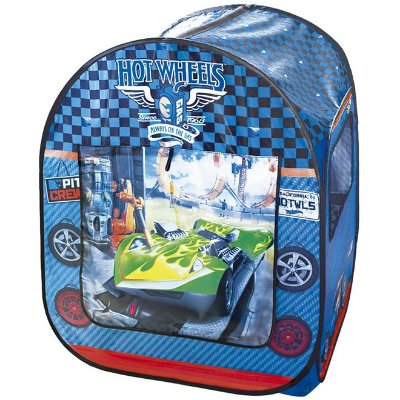 Barraca Infantil Hotwheels 6990-9 Fun