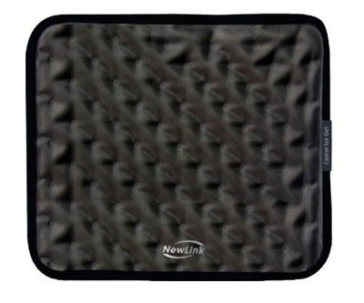 Base para Notebook Cooler Ice Gel CO104 Newlink