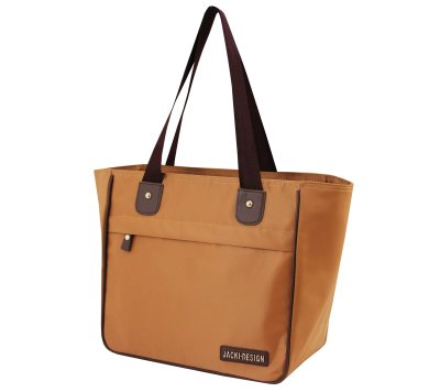 Bolsa Feminina Sacola Shopper Shoulder ABC16068 - Jacki Design