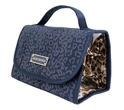 Necessaire Bolsa Rocambole ABC16035 - Jacki Design