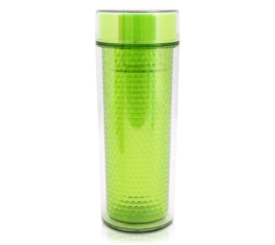 Garrafa 430ml Squeeze Copo Água AWM17161 - Jacki Design