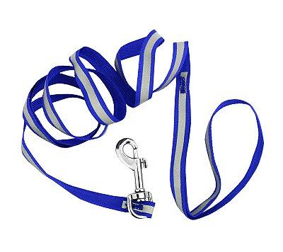 Guia para Coleira Cachorro Cães ARN16117 - Jacki Design