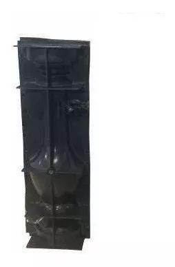 Forma Balaústre Luis Xv 70x16,5cm - Bs351