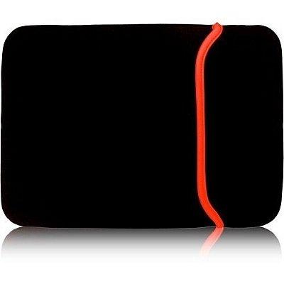 Capa Luva Neoprene Netbook Ipad 10 Polegadas