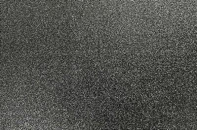 Papel De Parede Adesivo Glitter Brilhante Preto Black Piano