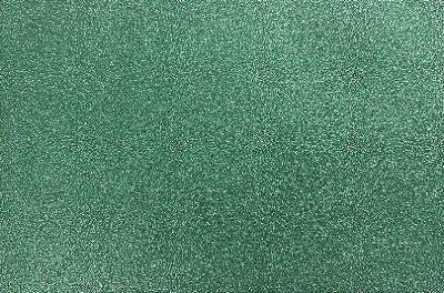 Papel De Parede Adesivo Glitter Brilhante Verde Esmeralda