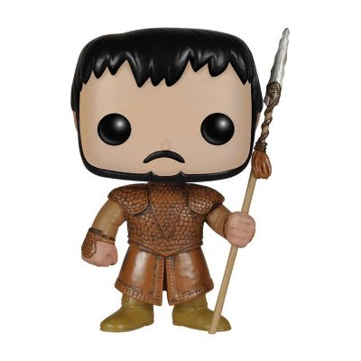Funko Pop! Oberyn Martell - Game Of Thrones