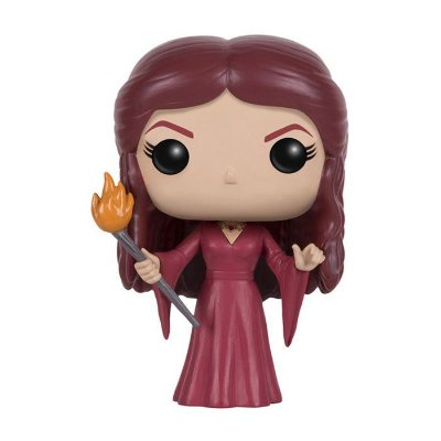 Funko Pop! Melisandre - Game Of Thrones