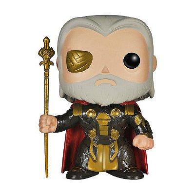 Funko Pop! Odin - Marvel