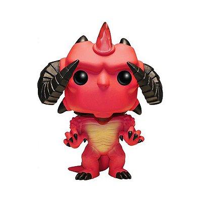 Funko Pop! Diablo - Diablo III