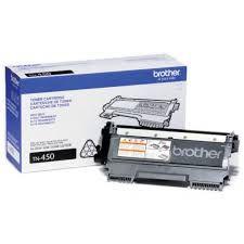 Toner original Brother TN 420 / TN420 para impressoras HL 2270DW, 2280DW, DCP 7060D, 7065D, MFC 7360N, 7460DN, 7860DW