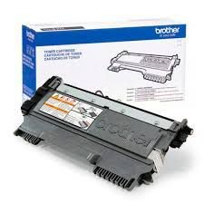 Toner preto TN-410 para HL-2130 e DCP-7055, rendimento 1000 pags - ORIGINAL BROTHER