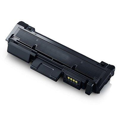 Toner Preto Compatível D116 D 116 S/L para impressoras Samsung SL-M2676N, SL-M2676FH, SL-M2876HN, SL-M2626, SL-M2626D, SL-M2826ND, Samsung SL-M2625D, 2825DW, 2875FD, 2875FW (EUA)