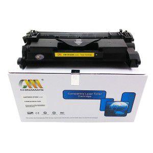 Toner compatível HP CF226a CF 226 26a 26 A M426FDW M426DW M426F M402 Chinamate