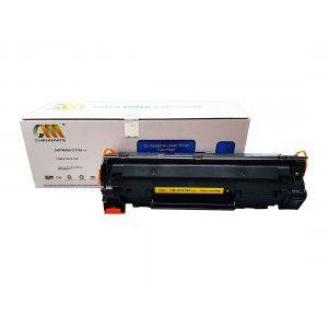 Toner compatível HP CF279A CF 279 A 79a M12 M12A M12W M26 M26A M26NW Chinamate