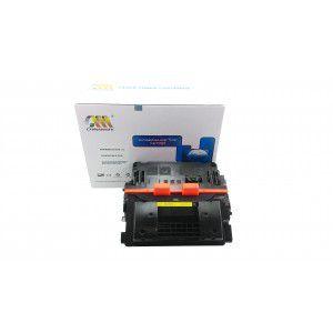 Toner compatível HP CF281x  CF 281 X CF281 81x M630 M605N M603DW M604DN M606DN M601N