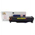 Toner compatível HP CF383 CF 383 CE413 CE 413 CC533 CC 533 magenta M451 M475dn CM2320 M476