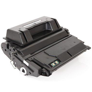 Toner Compatível HP Q5945A 45A   M4345 M4345X M4345XM M4345XS M4345MFP   18k