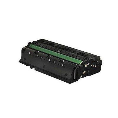 Toner compativel Ricoh SP377 SP377SFNWX SP377DNWX SP 377SFNWX SP 377DNWX | 6.4k