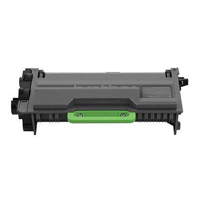 Toner Compatível Brother TN3442 TN3442BR | DCP-L5502DN DCP-L5652DN MFC-L5702DW | 8k