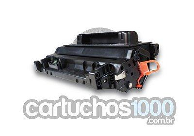 Toner HP CE 390 A 390A 90A / Enterprise 600 M601 M603 M4555 M602/ Compatível