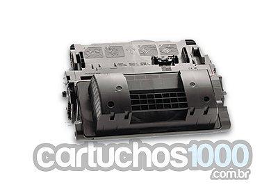 Toner HP CE 390X 390  90X  90 X 90 x / M602N M601 M603 M4555 / Compatível