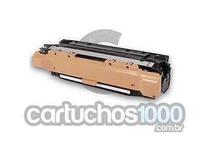 Toner HP CE 400A 507A 400 / M575F M575C M570DN M551DN M551N / Compatível