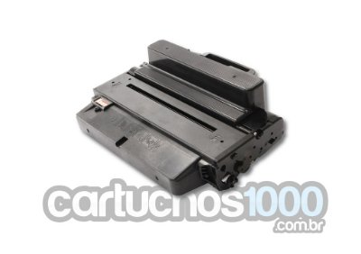 Toner Samsung MLT D 205 E D205E D205 205/ ML 3310 ML 3710 ML 3310ND ML 3710DN 5637 / Compatível