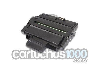 Toner Samsung MLT D209L D209 209/ ML 2855 SCX 4828 SCX 4824 SCX 4826 / Compatível
