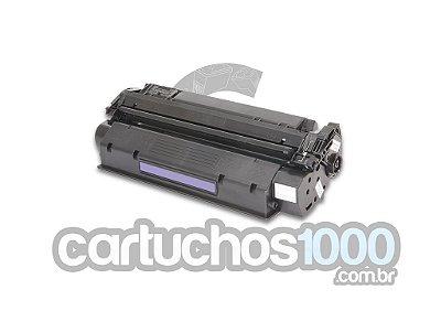 Toner  HP Q2624A 24A 2624/ 1150 1150N / Compatível