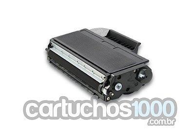 Toner Brother TN580 TN 580/ HL5240 HL5250DTN DCP8065DN MFC8460N MFC8860DN / Compatível