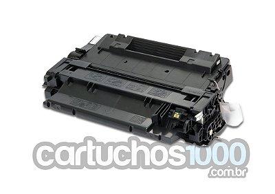 Toner HP Q7551A 51A  7551/ P3005 P3005N P3005DN M3027 M3035 / Compatível