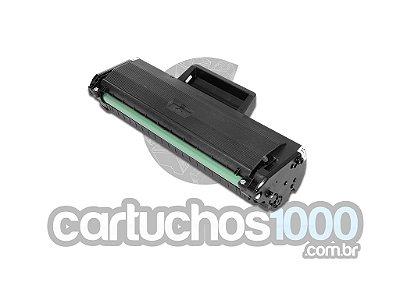 Toner Samsung MLT-D104S D104 104/ ML 1665 ML 1660 ML 1860 SCX 3200 SCX 3217 SCX 3205/ Compatível