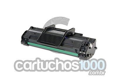 Toner Samsung ML 1610D2 1640 / ML 1610 ML 2010 ML 2010P ML 2510 ML 2570 ML 2571N / Compatível