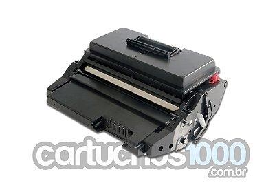 Toner Samsung ML D4550A / ML 4550 ML 4550N ML 4551N ML 4551 ND / Compatível