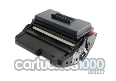 Toner Samsung ML 3560DB / ML 3560 ML 3561 ML 3561N ML 3561ND ML 3562 ML 3562W / Compatível