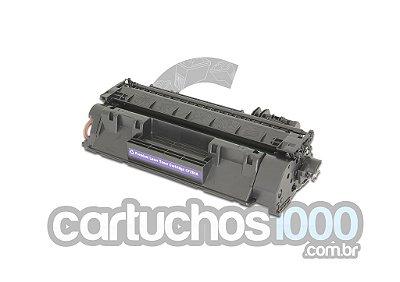 Toner HP CF280A CF 280 A CF280 /  M 425 M 401 M 401N M 425DN M 401DNE M401DN M401DW/ Compatível